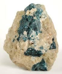 benitoite star of david irocks com search mineral archives