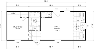 micro cottage floor plans pictures micro homes floor plans home remodeling inspirations