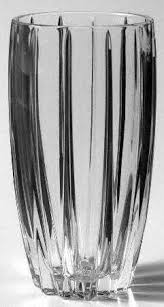 Stuart Crystal Vase Designs Stuart Crystal At Replacements Ltd Page 2