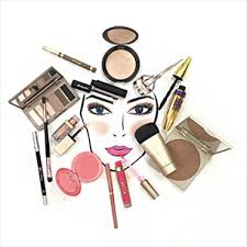 makeup classes utah the classes