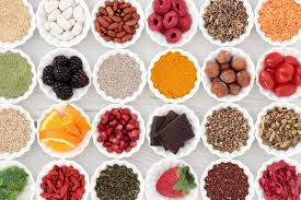 what is superfood powder blog betterbody foods