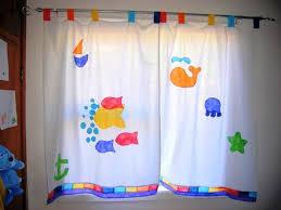 Orange And Blue Shower Curtain 15 Wonderful Themed Shower Curtains For Kid U0027s Bathroom Rilane
