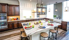 new home design centers oakwood homes