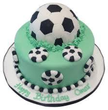 soccer cake omar soccer cake rashmi s bakery