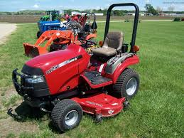 case ih dx25 what to look for when buying case ih dx lo218com com