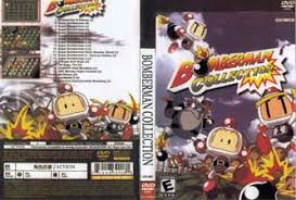Backyard Basketball Ps2 by Untitled Document