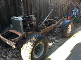 willys jeep super early cj 500 1945 willys jeep project bring a trailer