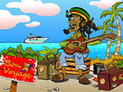 funny reggae mon ecards by rubber chicken cards