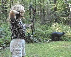 target black friday 2017 bear prepare for black bear a bowhunter u0027s guide