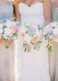 Wedding Flowers For The Bride - best 25 march wedding flowers ideas on pinterest diy wedding