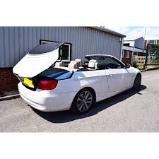bmw convertible bmw convertible remote roof open module advanced in car