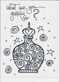 being grateful coloring pages thanksgiving coloring pages for