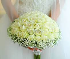 wedding flower bouquets flower bouquets for weddings in sri lanka kantora info