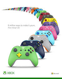 best 25 xbox one controller ideas on pinterest xbox controller