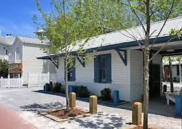 book cottage rental agency seaside florida in santa rosa beach