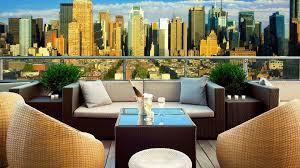 best roof top bars top 10 best rooftop bars in new york city the luxury travel expert