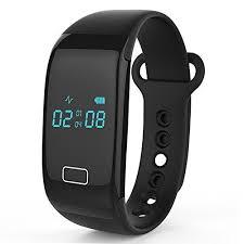 amazon com newyes nbs02 bluebooth the 25 best fitnessarmband q band ideas on pinterest
