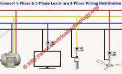 electrical panel board wiring diagram electrical panel board with