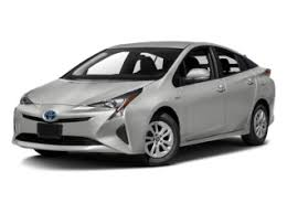 used cars toyota prius used toyota prius for sale in sacramento ca 269 used prius