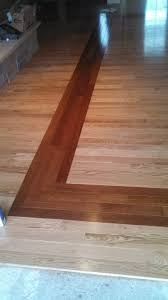 photos for purdon larry reno hardwood flooring yelp