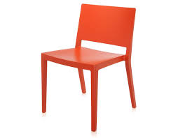 lizz stacking chair 2 pack hivemodern com