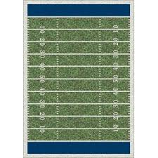 College Team Rugs Sports Area Rugs You U0027ll Love Wayfair