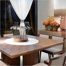 43 best lazy susan tables 43 best lazy susan tables etc images on lazy susan