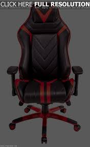 best big and tall gaming chair home chair decoration