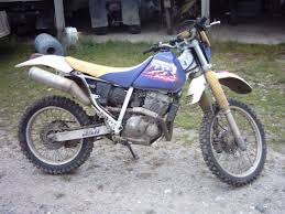 suzuki suzuki dr 250 moto zombdrive com