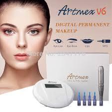 professional permanent makeup professional permanent makeup tattoo machine eyebrow lip rotary