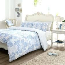 king size duvet bedding sets u2013 clothtap