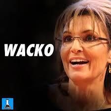 Sarah Palin Memes - amazing sarah palin memes which meme you like most labprolib