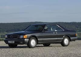 1986 mercedes 560 sec 159 best mercedes 560 sec images on mercedes car