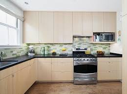 Changing Kitchen Cabinet Doors 28 Changing Kitchen Cabinet Doors Ideas Best Amazing
