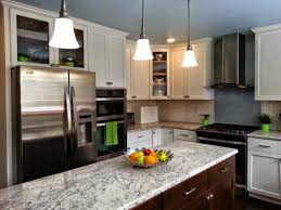 kitchen cabinet refacing companies cabinet refacing companies that reface kitchen cabinets 1