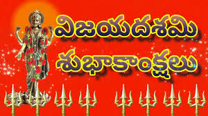 Invitation Cards For Ganesh Festival Happy Ganesh Chaturthi 2017 Images Pictures Quotes Wishes Status