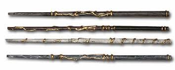 wand designs dadcando pages packed of wonderful original