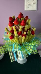 fruit centerpieces 61 best fruit centerpieces images on birthdays brunch