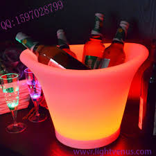 halloween party alcoholic drinks drinking halloween party games picture more detailed picture