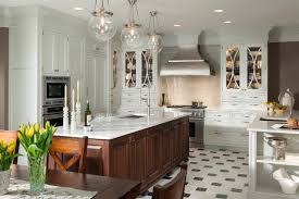 kitchen counter top designs kitchen countertops long island ny nyc kitchen designs by
