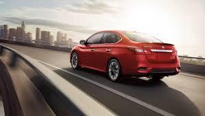 nissan sentra high rpm 2016 nissan sentra s manual permian nissan new car models rogee