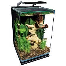 Cool Buy by Fish Tank Buy Small Fish Tank Aquarium For Tanks Species Cool Cube