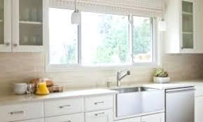 meuble cuisine acier acvier cuisine ikea dimension meuble cuisine schmidt fort de