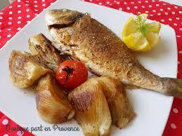 cuisiner fenouil braisé daurade royale poelee et fenouil braise quelque part en provence