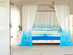 teal blue curtains bedrooms blue and white bedroom curtains serviette club