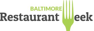 baltimore restaurant week guide 2016