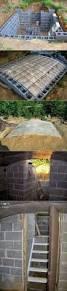 best 25 underground shelter ideas on pinterest underground