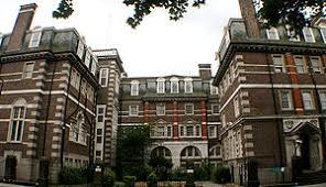Art And Design Courses London Chelsea College Of Arts Wikipedia