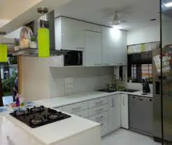 Kitchen Furniture Design Images Modular Kitchen Mumbai Thane Xena Design