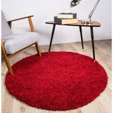 red rugs browse our beautiful maroon u0026 burgundy rugs kukoon